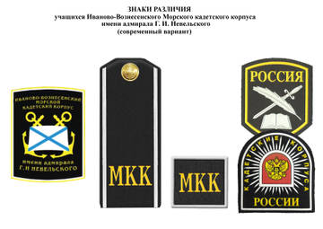 http://s8.uploads.ru/t/tfMO6.jpg
