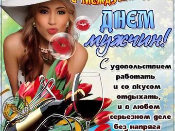 http://s8.uploads.ru/t/tiwJB.jpg