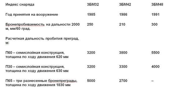 http://s8.uploads.ru/t/tjJSs.jpg