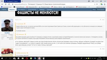 http://s8.uploads.ru/t/tnS8w.png