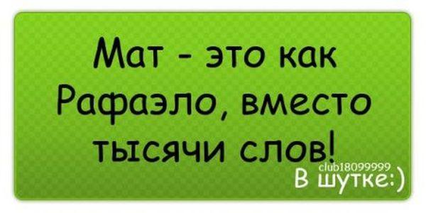http://s8.uploads.ru/t/tnvwe.jpg