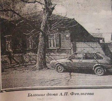 http://s8.uploads.ru/t/tsmIv.jpg