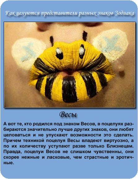 http://s8.uploads.ru/t/twWF7.png
