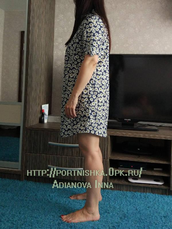 http://s8.uploads.ru/t/u0A1L.jpg