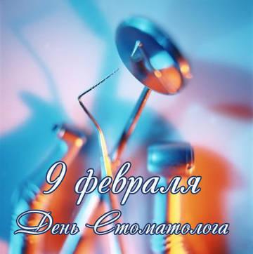 http://s8.uploads.ru/t/u17Ah.jpg