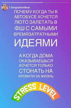 http://s8.uploads.ru/t/uAR5E.png