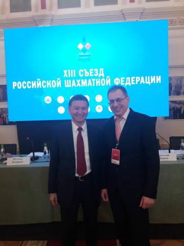 http://s8.uploads.ru/t/uCiKn.jpg