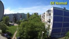 http://s8.uploads.ru/t/uIPEA.jpg