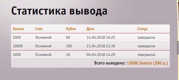 http://s8.uploads.ru/t/uJKnQ.png