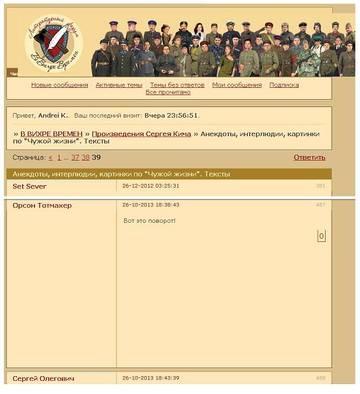 http://s8.uploads.ru/t/uK9Af.jpg
