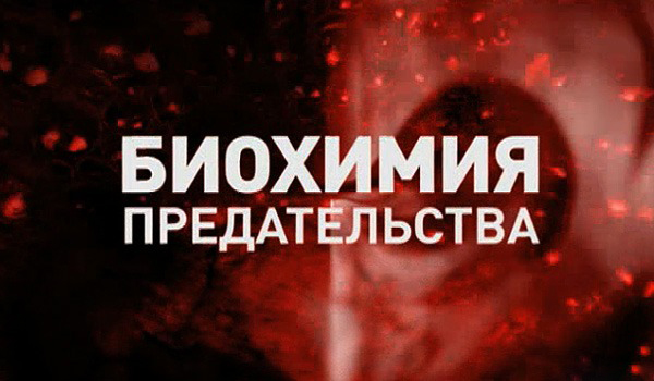 http://s8.uploads.ru/t/uLPz3.jpg