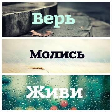 http://s8.uploads.ru/t/uPrnk.jpg
