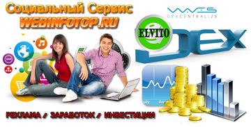 http://s8.uploads.ru/t/uRW1U.png