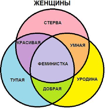 http://s8.uploads.ru/t/uVm9U.png