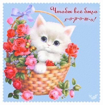 http://s8.uploads.ru/t/uZ9Xx.jpg