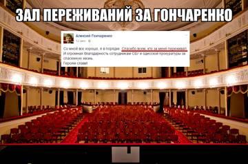 http://s8.uploads.ru/t/uij89.jpg