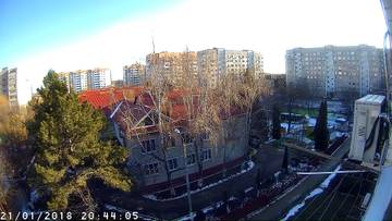 http://s8.uploads.ru/t/ukF65.jpg