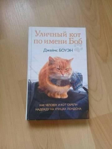 http://s8.uploads.ru/t/umeNy.jpg
