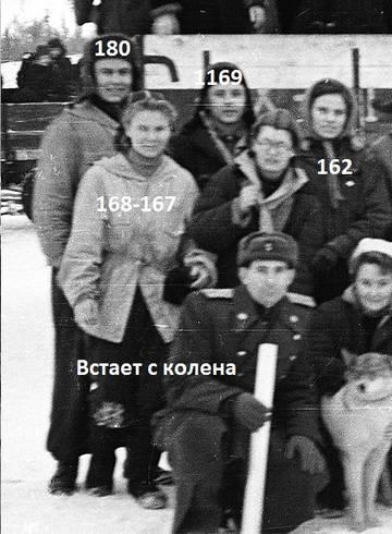 http://s8.uploads.ru/t/unKWz.jpg