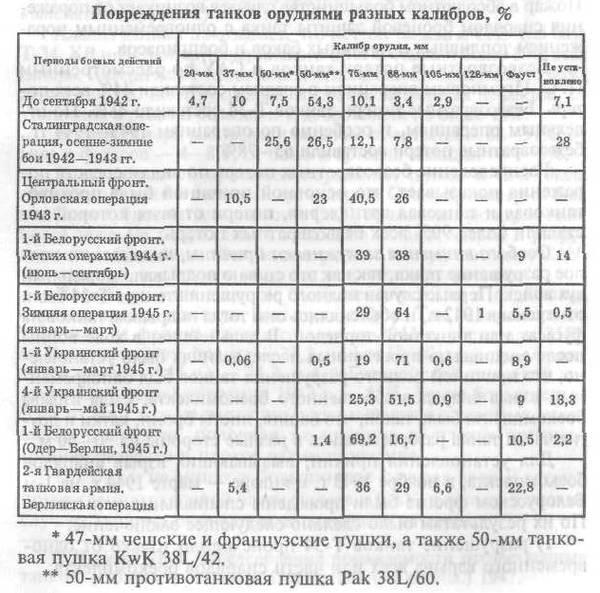 http://s8.uploads.ru/t/uoM81.jpg