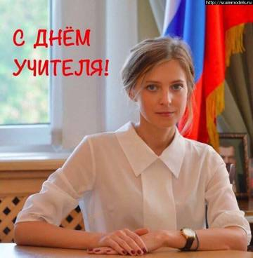 http://s8.uploads.ru/t/upjZS.jpg