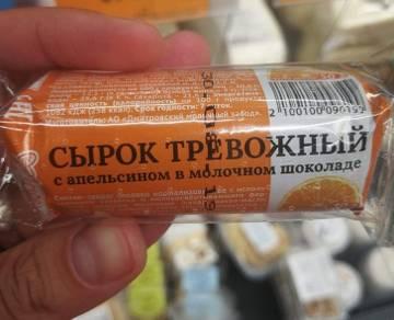 http://s8.uploads.ru/t/uqlBm.jpg
