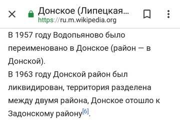 http://s8.uploads.ru/t/ur4GT.jpg