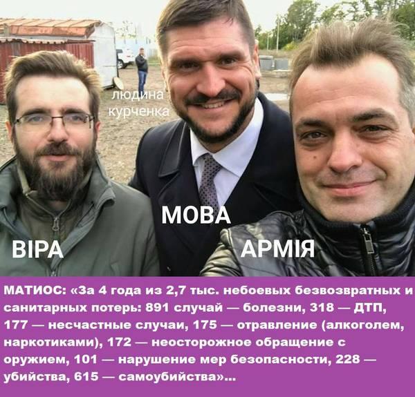 http://s8.uploads.ru/t/urEw5.jpg