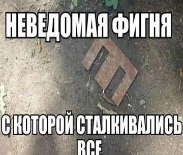 http://s8.uploads.ru/t/uv3ki.jpg