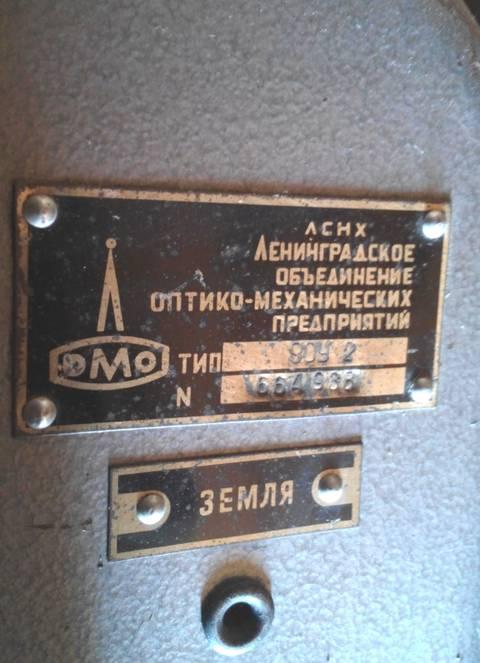http://s8.uploads.ru/t/uw109.jpg