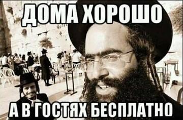 http://s8.uploads.ru/t/uyjTv.jpg