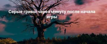 http://s8.uploads.ru/t/v0OCD.jpg
