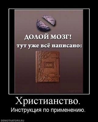 http://s8.uploads.ru/t/v0Xto.jpg
