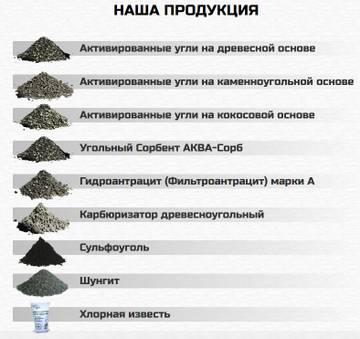 http://s8.uploads.ru/t/v4idy.jpg