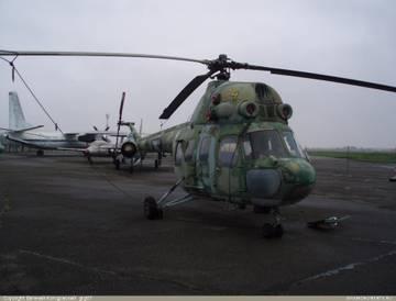 http://s8.uploads.ru/t/vAUC1.jpg