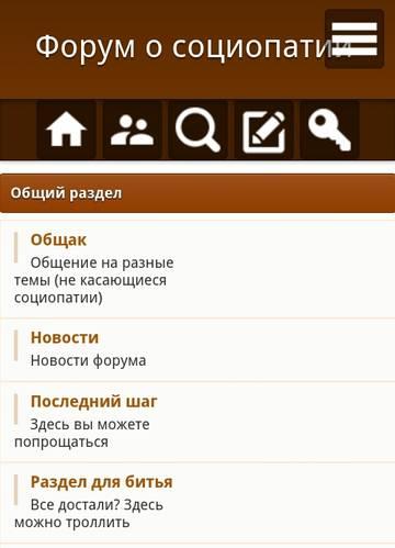 http://s8.uploads.ru/t/vAV4E.jpg