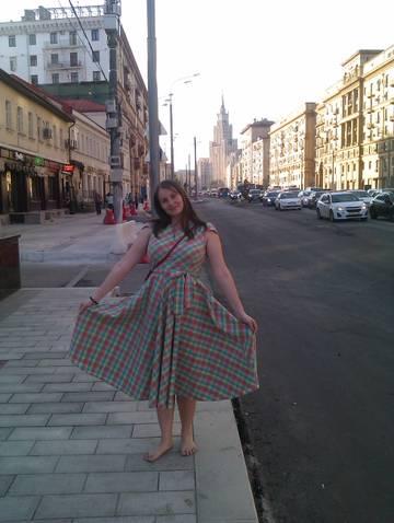 http://s8.uploads.ru/t/vETuc.jpg