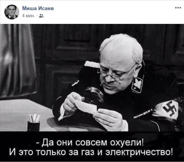 http://s8.uploads.ru/t/vGHAr.jpg