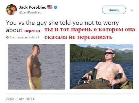 http://s8.uploads.ru/t/vJCso.jpg