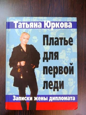 http://s8.uploads.ru/t/vMEge.jpg