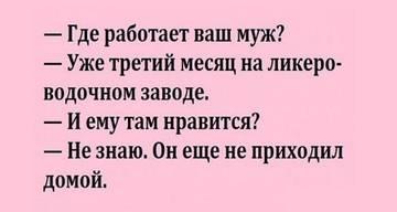 http://s8.uploads.ru/t/vMfQ7.jpg