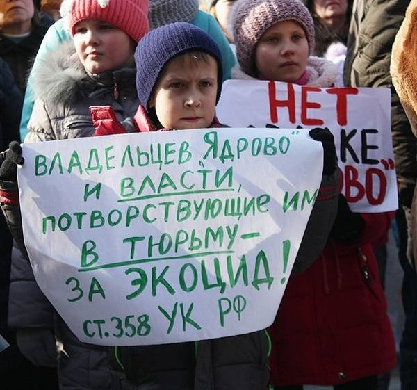 http://s8.uploads.ru/t/vNf2Z.jpg