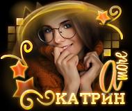 http://s8.uploads.ru/t/vOM50.png