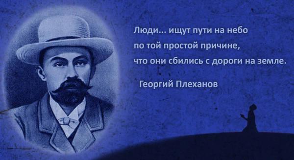 http://s8.uploads.ru/t/vPgDd.jpg