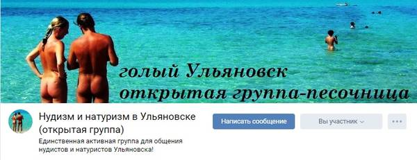 http://s8.uploads.ru/t/vQeLh.jpg
