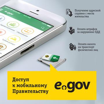 http://s8.uploads.ru/t/vRsxa.png