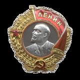 http://s8.uploads.ru/t/vTR0x.png