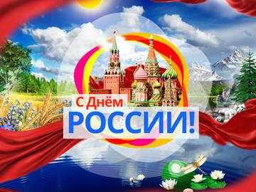 http://s8.uploads.ru/t/vTcMH.jpg
