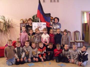 http://s8.uploads.ru/t/vVHe1.jpg