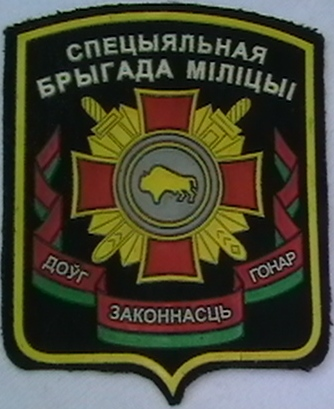 http://s8.uploads.ru/t/vYwqL.jpg